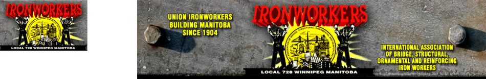 ironworkers728.com