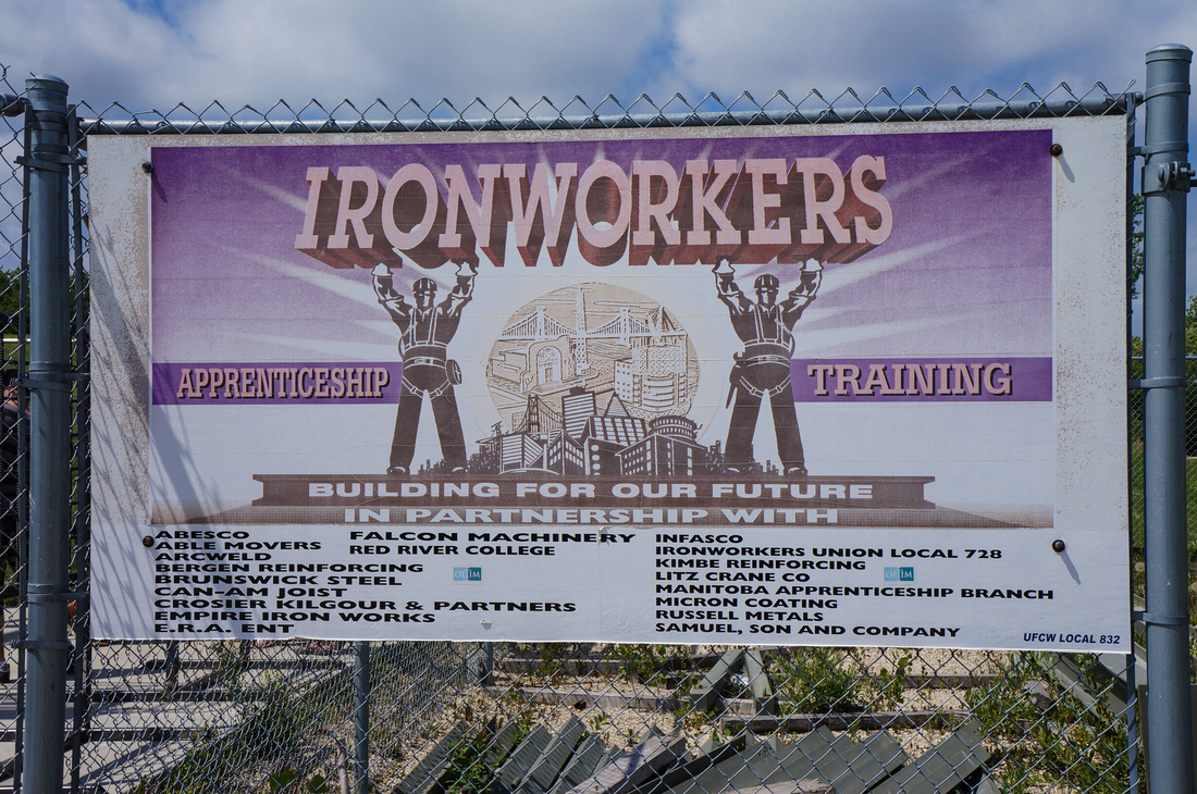 ironworkers728 com - Current News - Blog